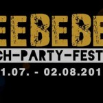 SEEBEBEN 2014 is coming...