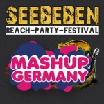 Mashup Germany @ SEEBEBEN 2013