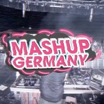 Mashup Germany im Interview