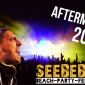 seebeben2014_aftermovie