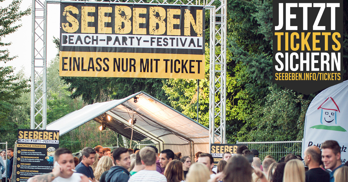 SEEBEBEN2015_Ticketssichern
