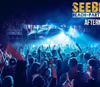 SEEBEBEN 2015: Aftermovie