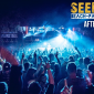 SEEBEBEN2015_Aftermovie