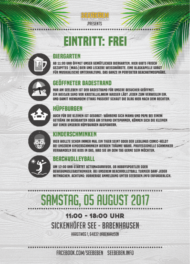 SEELEBEN_2017_Flyer_A6_back