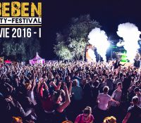 SEEBEBEN 2016: Aftermovie