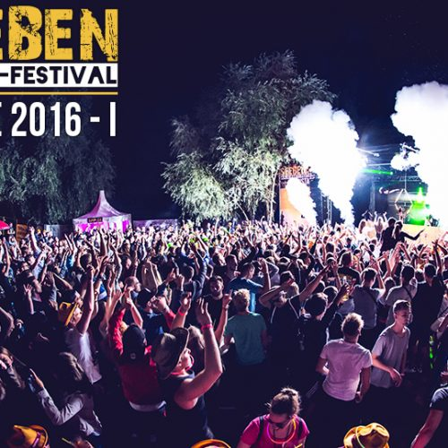 seebeben2016_aftermovie_header