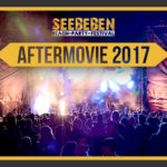 SEEBEBEN 2017: Aftermovie