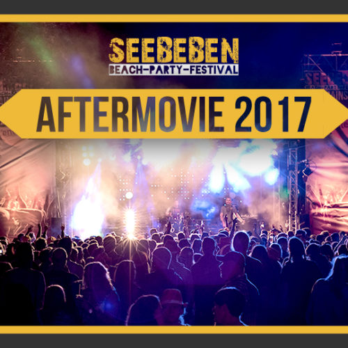 SEEBEBEN20178_Aftermovie
