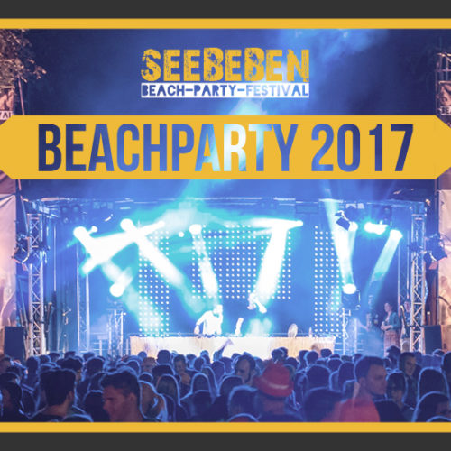 SEEBEBEN20178_Aftermovie-Beachparty
