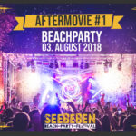 SEEBEBEN 2018: Aftermovie #1